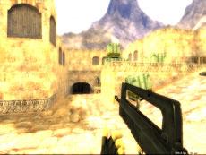 Смотреть изображение новости Скачать патч для Counter-Strike 1.6 (CS 1.6) -